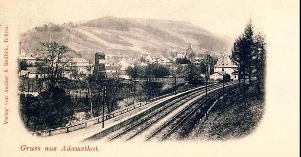 adamov 1898
