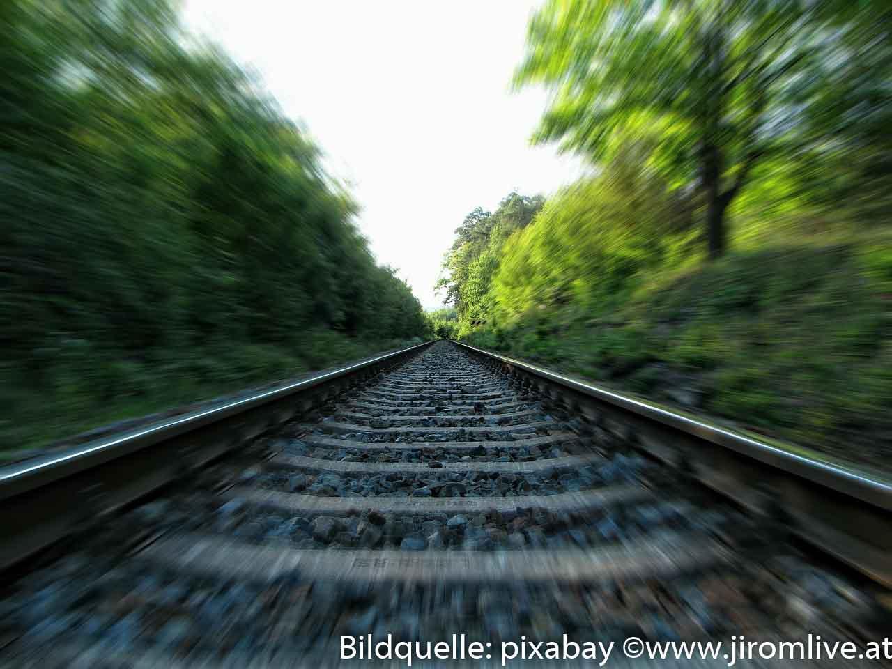 Gratis Bus und Bahn – wäreso etwas im Bezirk Braunau möglich?
