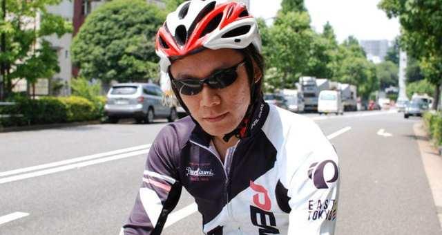 エンジニアにも経営者にも…ビジネスパーソンに自転車がオススメな理由〜「nanapi」を支えるCTO和田修一氏インタビュー【後編】〜