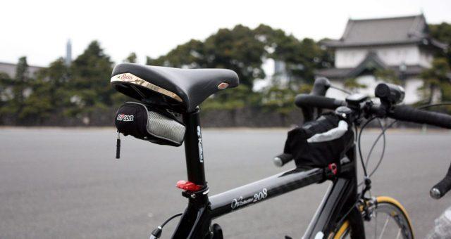 時間が無くても大丈夫!即日加入できる自転車保険
