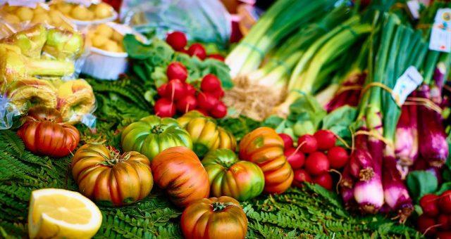 食事制限ダイエットの利点と欠点とは?ダイエットを成功に導く具体的方法