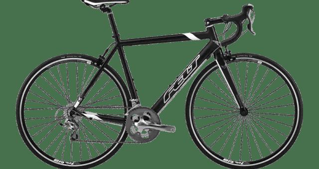 FELT(フェルト)のロードバイク&クロスバイク7選