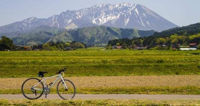 自転車を楽しむために知っておくべき色々な輸送方法