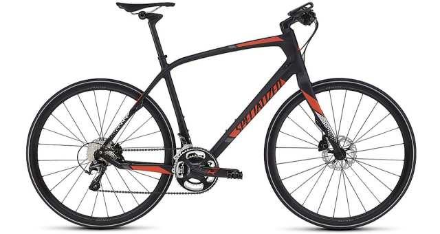 クロスバイクはどんな自転車?魅力と選び方を紹介します