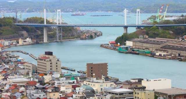広島、尾道にてFRAME主催のワークショップ&サイクリングイベントを開催します
