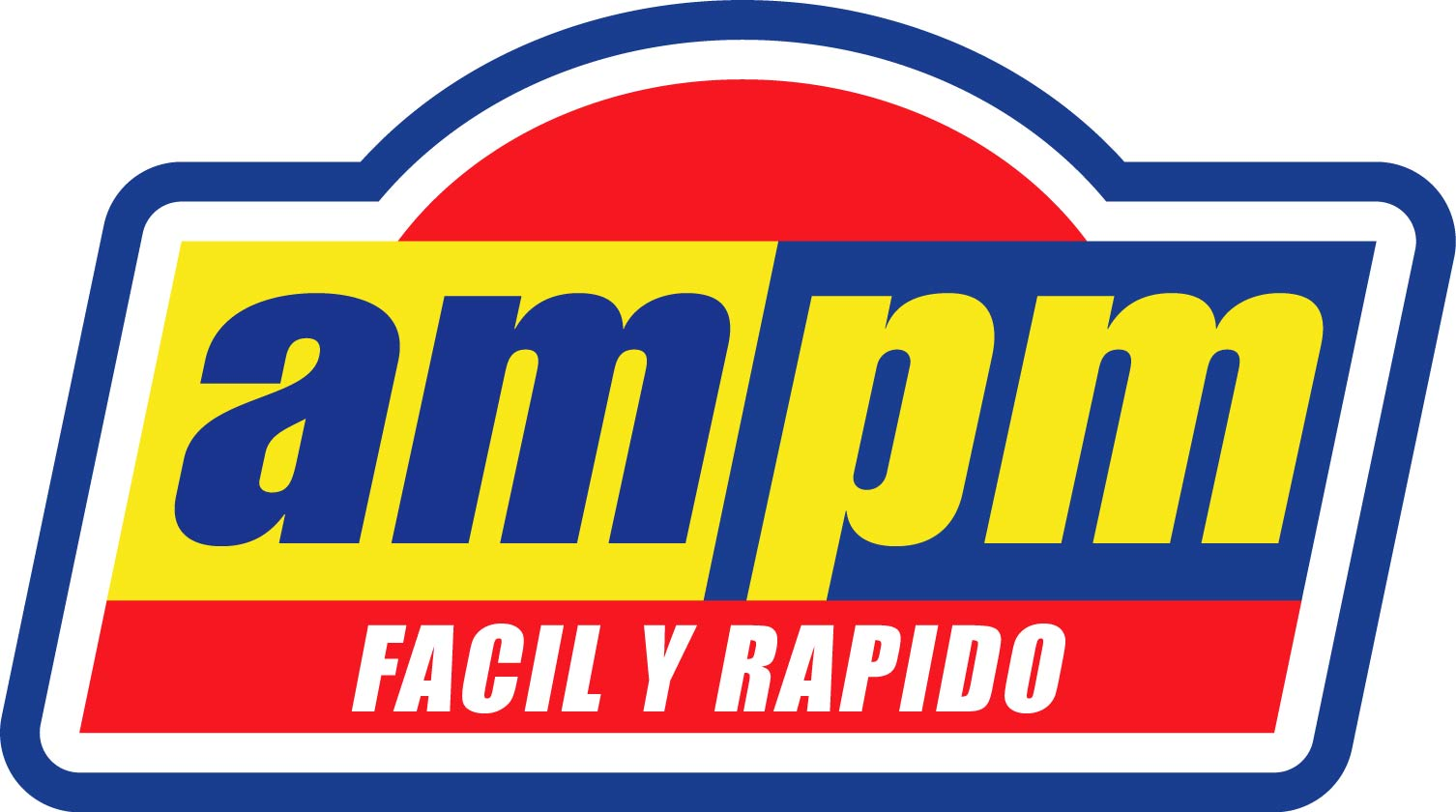 Ampm Applique Ampm