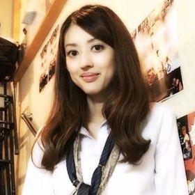 小沢真珠の画像 p1_14