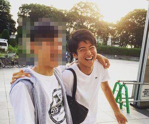 多田修平の画像 p1_6