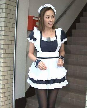 中上真亜子の画像 p1_1