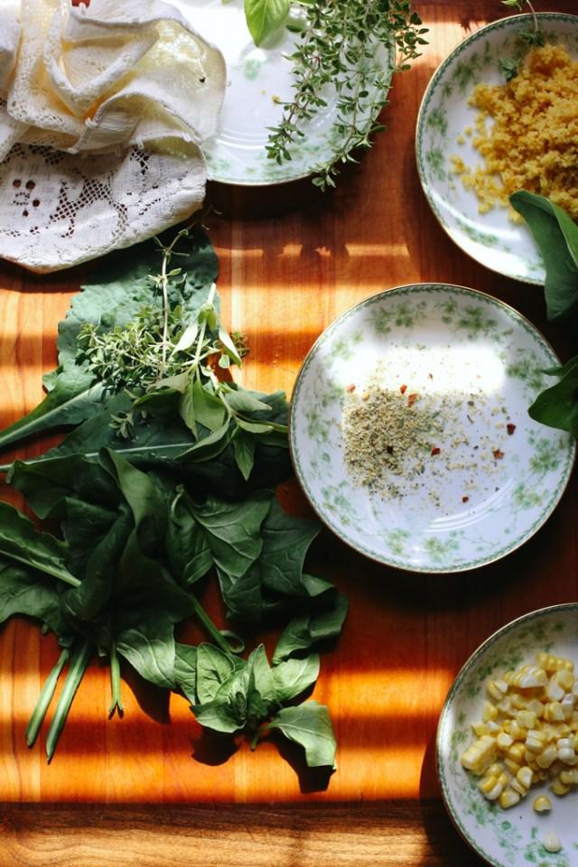 badia-ingredients-1
