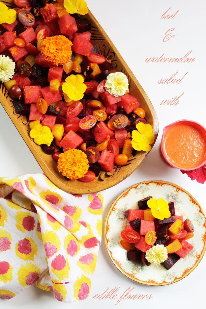 edible-flowers-recipe-1