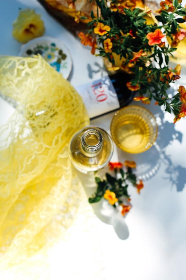 santa-rita-wines-bottle-flowers-final-1