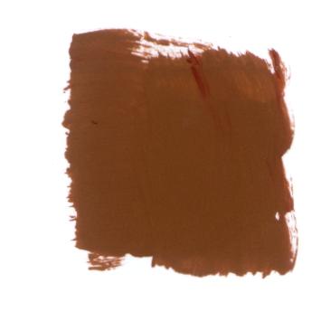 Escala ho linka y otras cosas a escala ho oo 1 72 for Color tostado pared