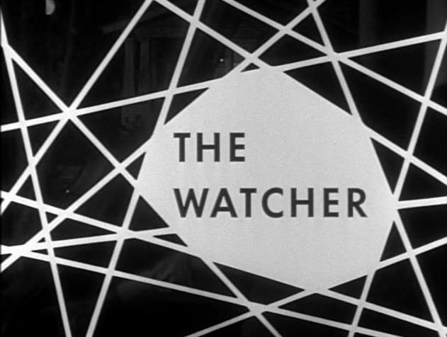 thriller-the-watcher