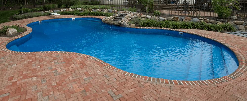 swimming pool liner, swimming pool liners, Swimming pool liner replacements, Swimming pool maintenance, Swimming pool repair, Swimming pool installation, Swimming pool service, Swimming pool chemicals