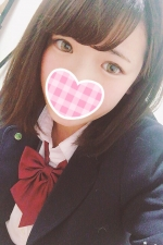 体験入店11/20初日 ゆいちゃんJK中退18歳