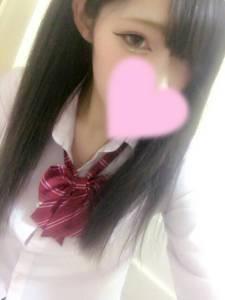 ゆみかちゃん0721