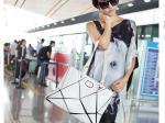 ファッションの高級2015女性puレザーハンドバッグひし形旅行メッセンジャーバッグレディースビンテージ財布の新しいショルダーバッグ送料無料-