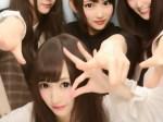 keyakizaka46_160406gg-3