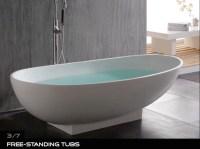 Bathroom Design Trends of 2015  JK Construction Group
