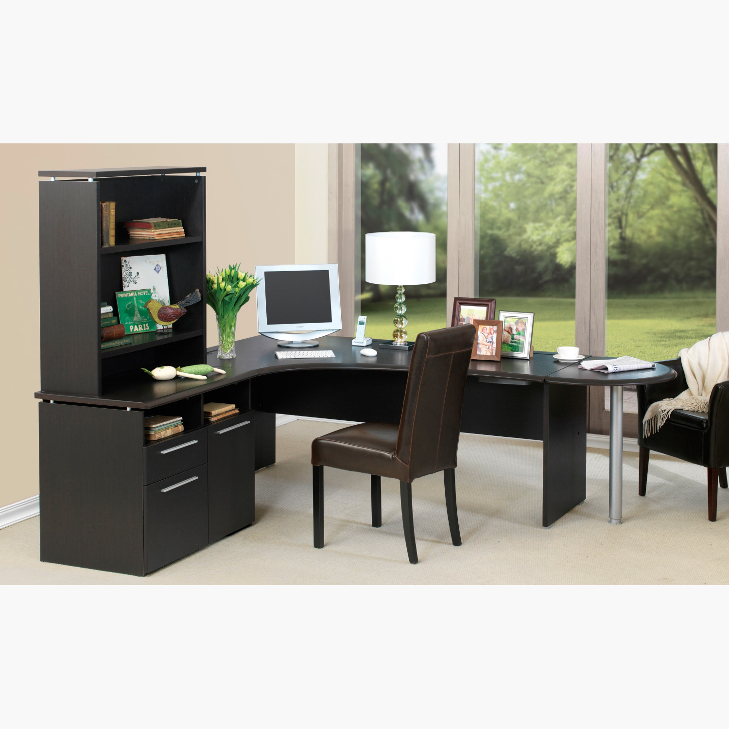 Office Furniture Australia Second Hand Office Furniture Brisbane Australia