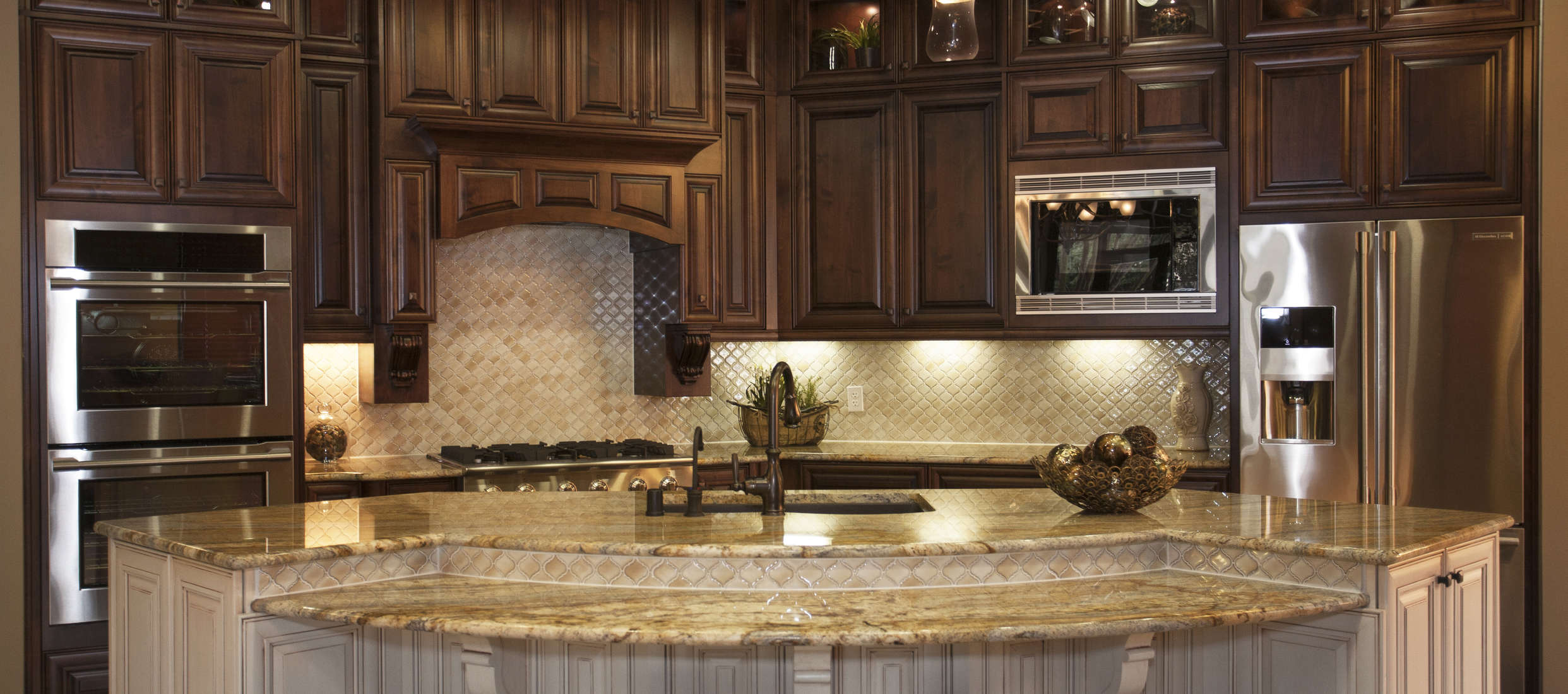 Custom Kitchen Cabinets Houston Custom Cabinet Makers Houston Tx Cabinets Matttroy
