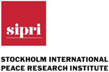 Stockholm International Peace Research Institute