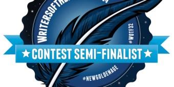 wotf-semi-finalist-32-1