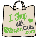 VeganCuts_Banners_125x125_Type2_3
