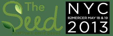 Seed LOGO-20131