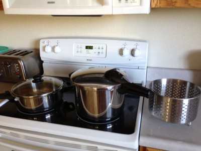 patty's pressure cookers