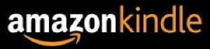 amazon kindle link image