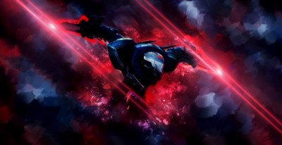 League Of Legends Project Zed Wallpapers | Other HD Wallpaper