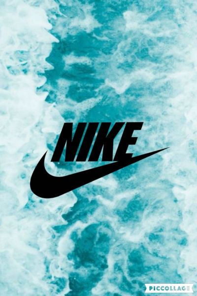 Download Nike Wallpapers 1080p Is Cool Wallpapers