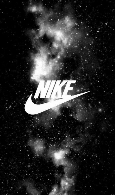 Nike Wallpapers Photo | Sports HD Wallpaper