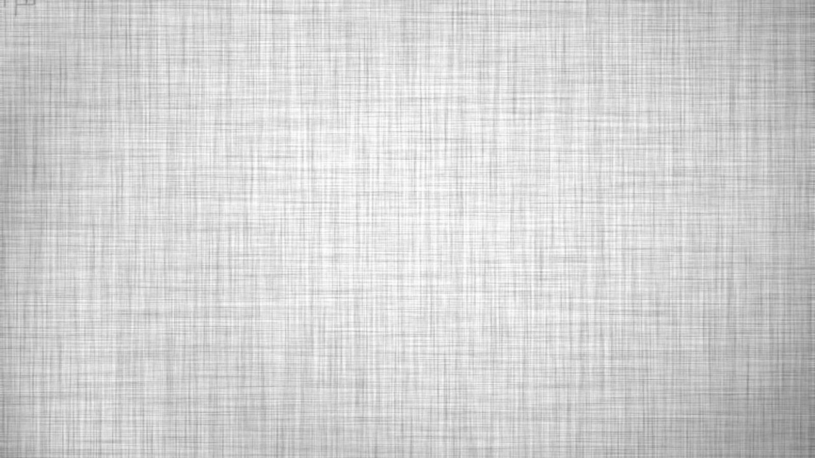 Top Anime Wallpaper Engine Download Plain White Textured Wallpapers Background Is