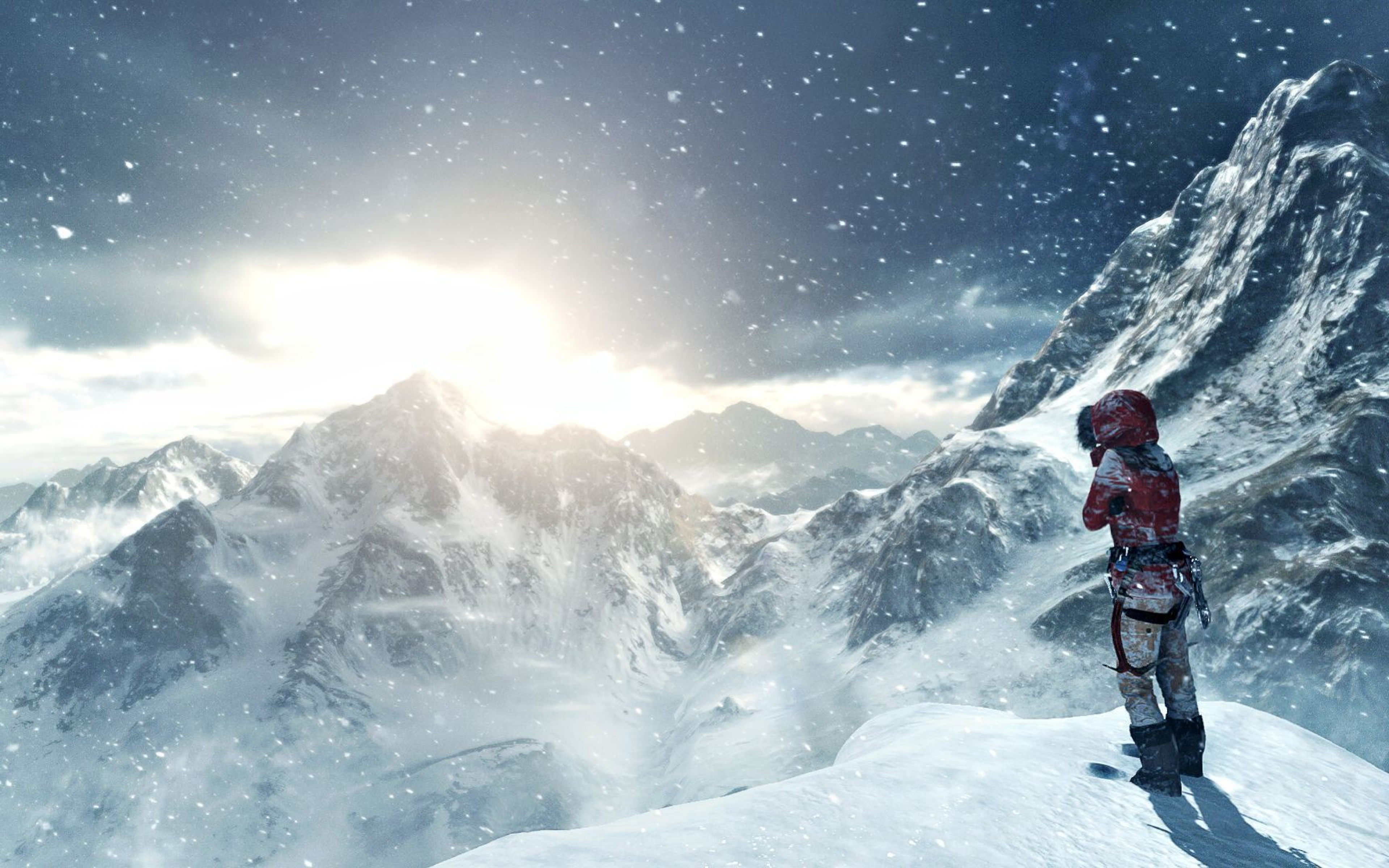Samsung Galaxy 3d Wallpapers Free Download Download Rise Of The Tomb Raider Wallpaper Hd Resolution