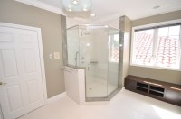 Bathroom Remodeling Boca Raton, FL | JL Home Projects
