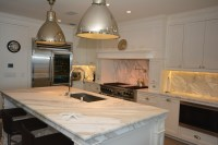 Kitchen Remodeling in Boca Raton | JL Home Projects