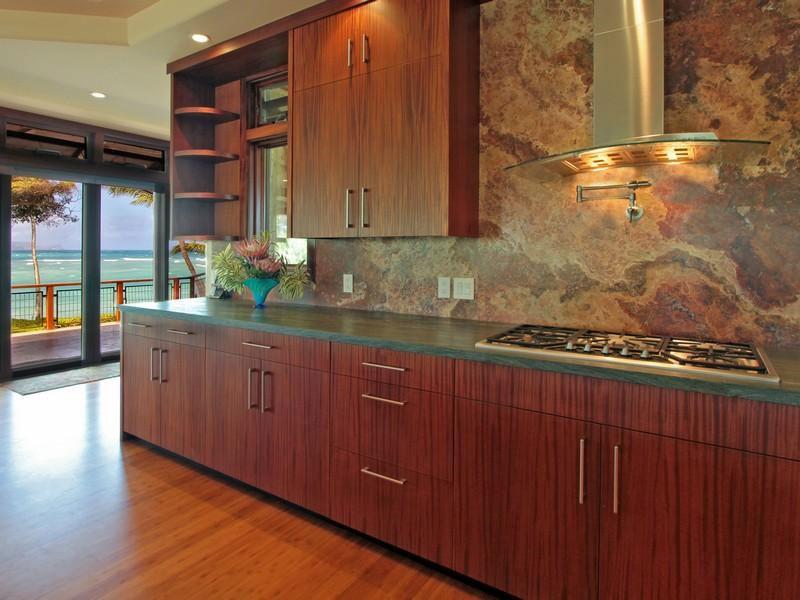 aol painting kitchen tile backsplash home design painting kitchen tile backsplash kitchen backsplash