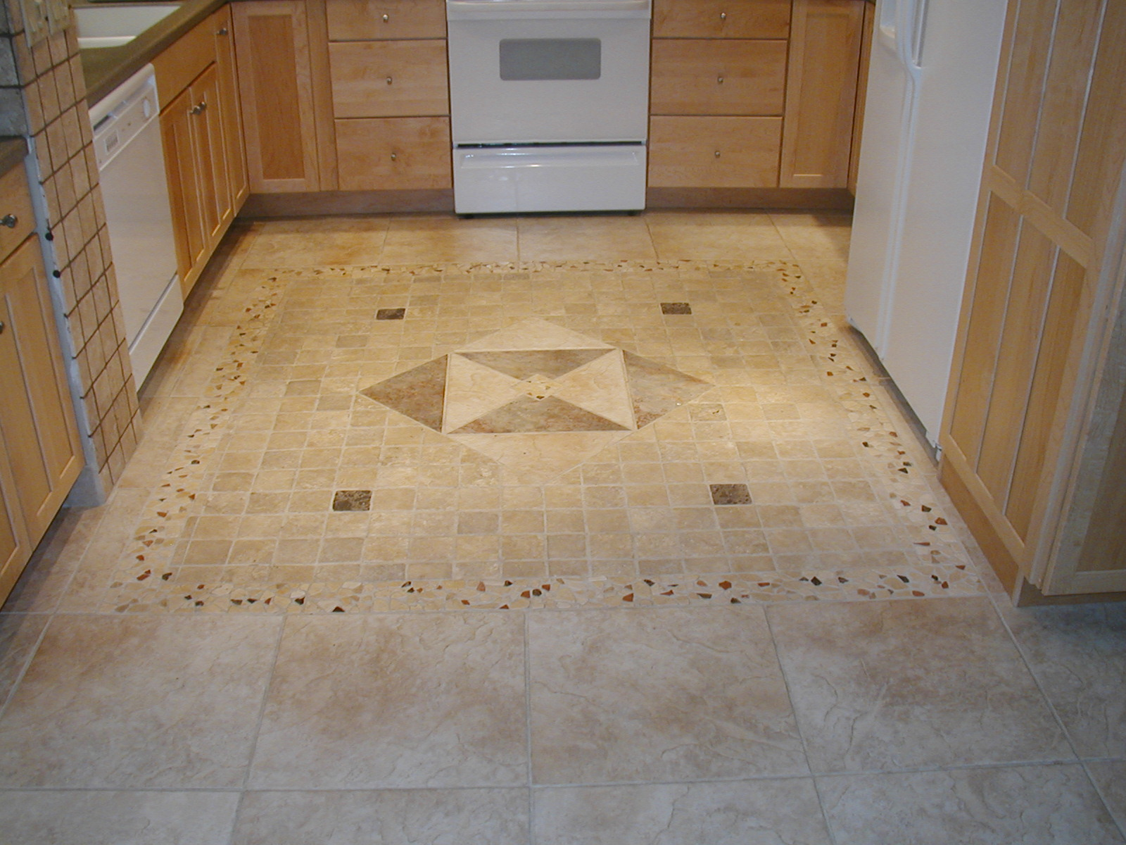 Floor Tiles Design For Small House Complete Home Remodeling Jmarvinhandyman