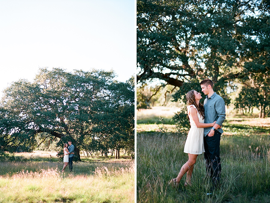austin_romantic_engagements