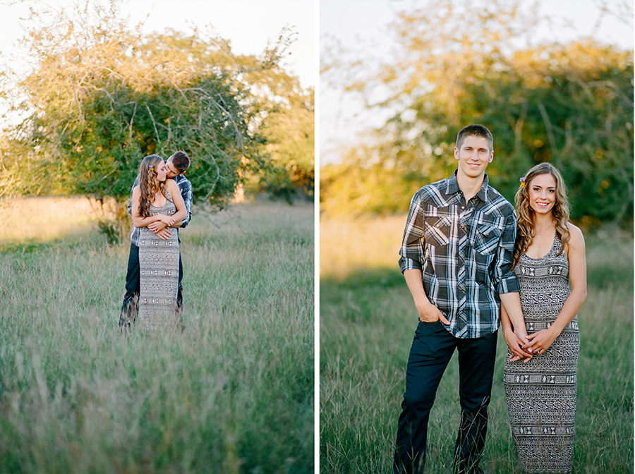 romantic_austin_engagement