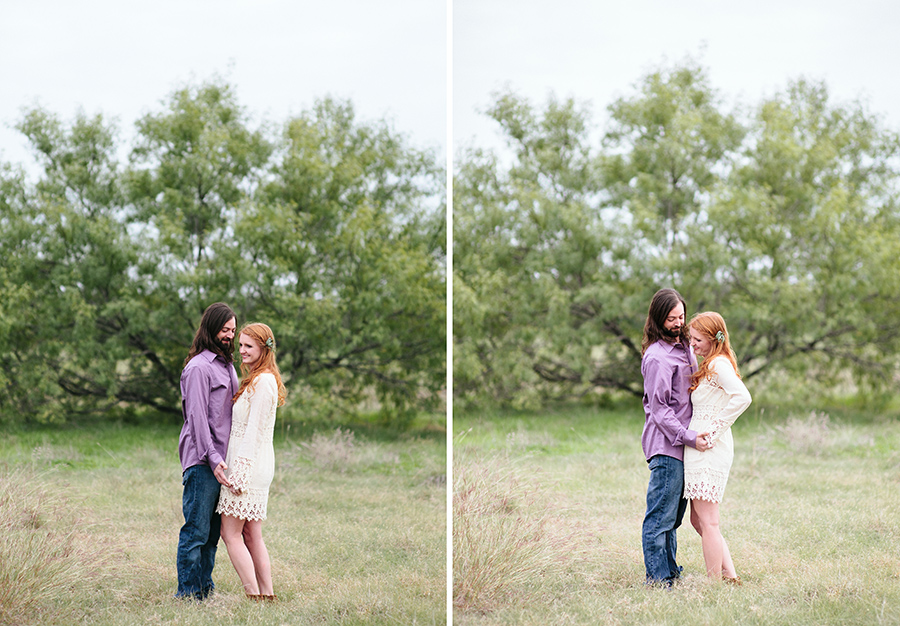 austinengagement-photographer