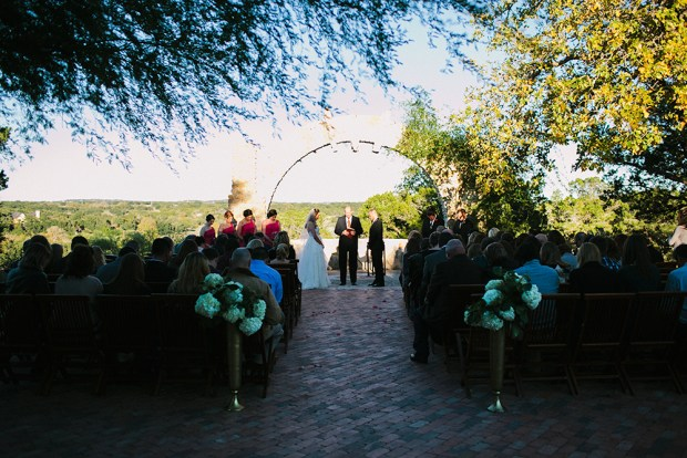 camp-lucy-wedding-23