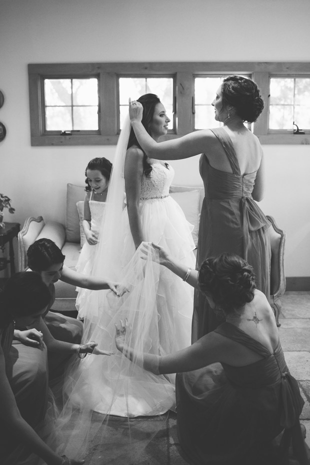 camp-lucy-wedding-3