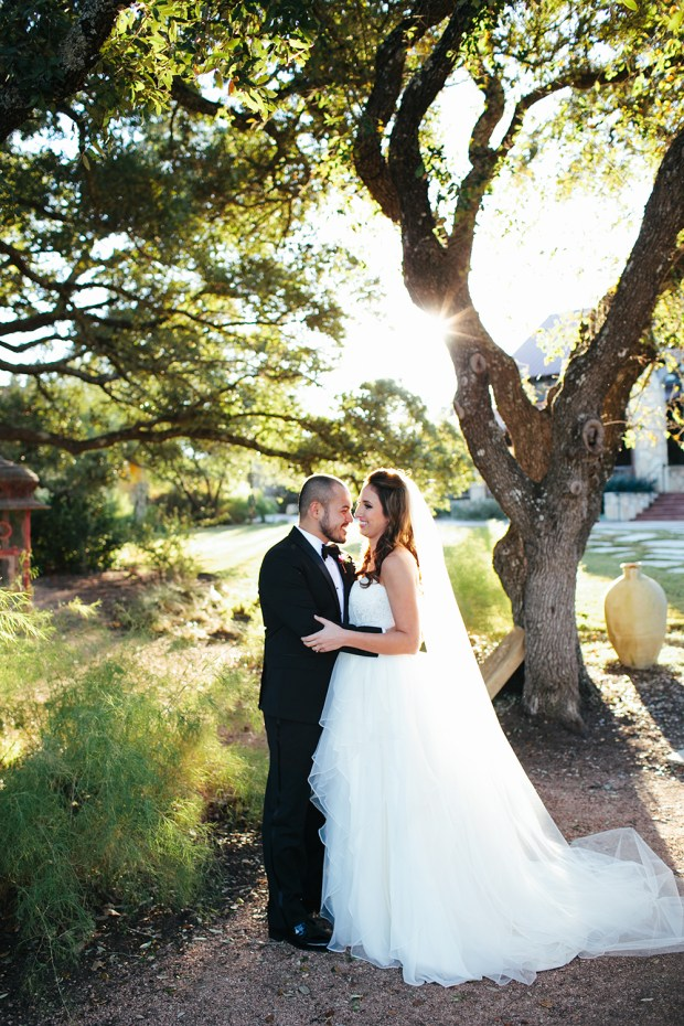 camp-lucy-wedding-37
