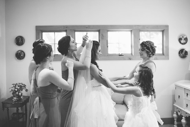 camp-lucy-wedding-4