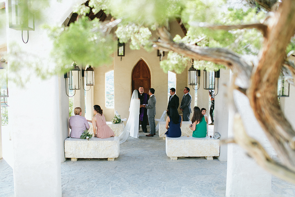 chapel-dulcinea-wedding-13