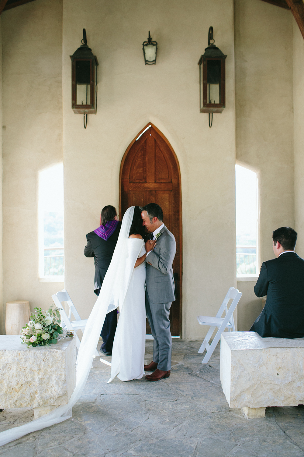 chapel-dulcinea-wedding-19